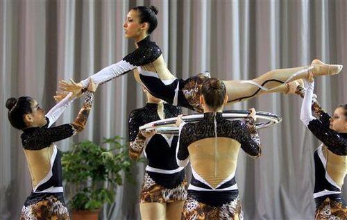 L-ensemble-pfastattois-de-dn1-a-contribue-a-relever-le-niveau-du-championnat-departemental-hier-a