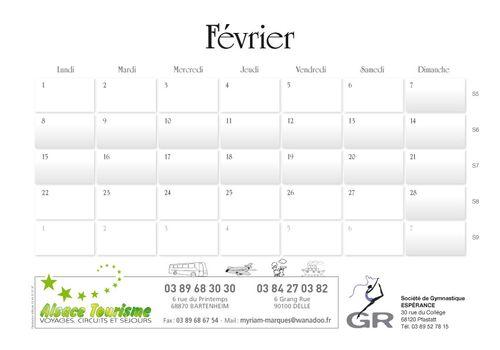 Calendrier_GR_2010-Février2